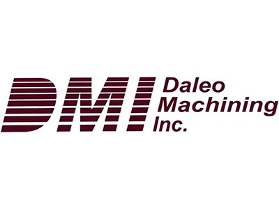 Daleo Machining Inc.