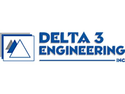 Delta 3 Engineering