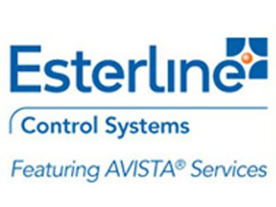 Esterline - Avista