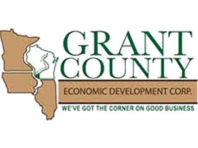 Grant County Economic Development Corp