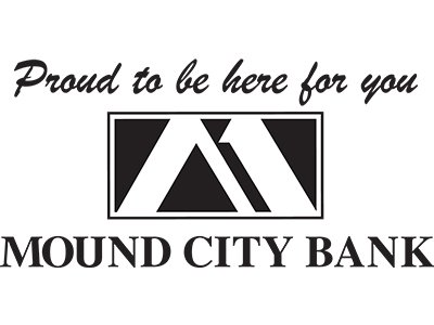 Mound City Bank