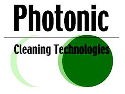 Photonic Cleaning Technologies