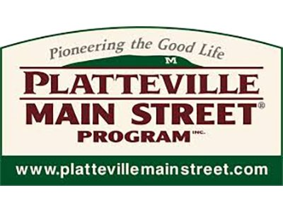 Platteville Main Street Program