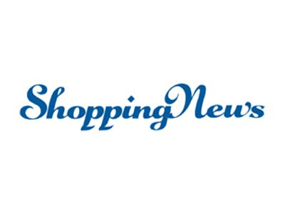 Shopping News
