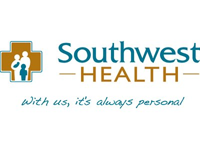 Southwest Health Center