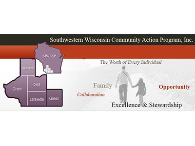 Southwestern Wisconsin Community Action Program, Inc